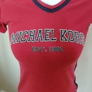 Michael Kors Tee